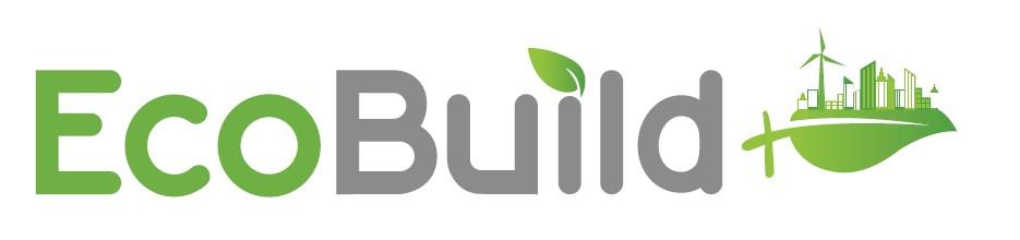 EcoBuild+